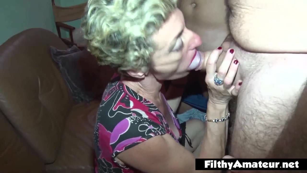 Mature And Rasta Loves Double Penetration Nasty Amateurs-4810