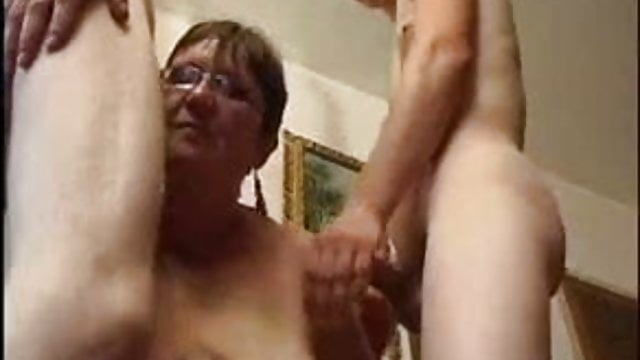 interesting question asian milf stepmom fucks and sucks a stepsons huge cock think, that