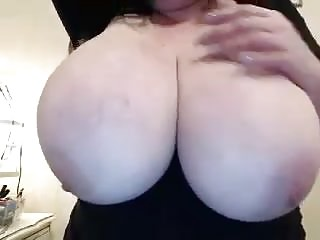 This beauty is back to tease again