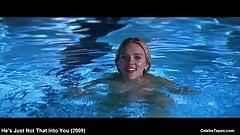Jennifer Aniston, Jennifer Connelly & Scarlett Johansson HOT