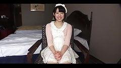 jp-girl 228