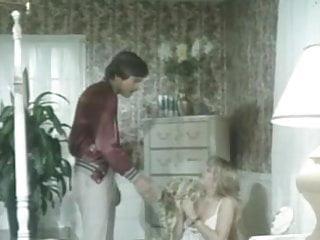 Erotic Adventures - 1982
