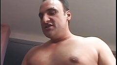 Five porn star fucking ass in group sex
