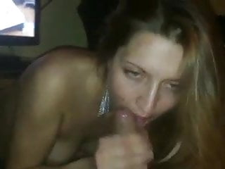 HOMEMADE WIFE - I WANT YOUR COCK 2