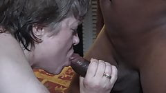 Love Sucking BBC