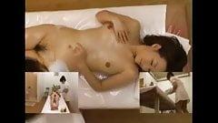 Massage M131