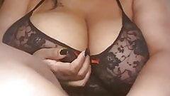 Big Asz Titties