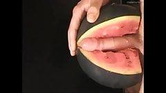 Melon Love