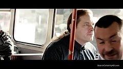 Bronwen Martin-Micelli - He Who Dares: Downing Street Siege
