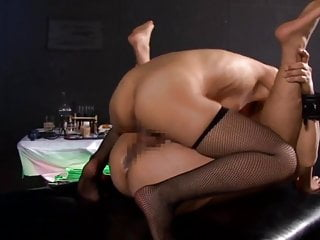 Hot Hot Hot Amazon Position Clip