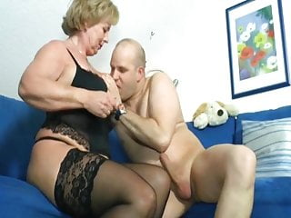 31. #granny grandma #mature