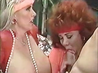 Mother And Aunt Share Son S Friend Big Cock Patty Plenty Kitten Natividad