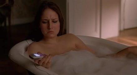 Opinion Tara fitzgerald hot nude pics