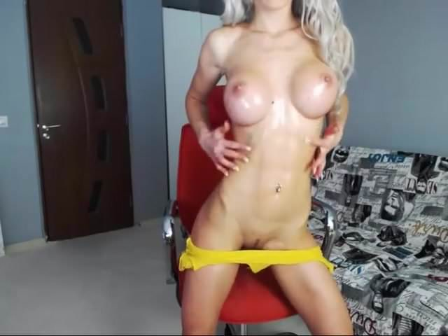 Cam whore fake tits, young guys fucking old lady porn