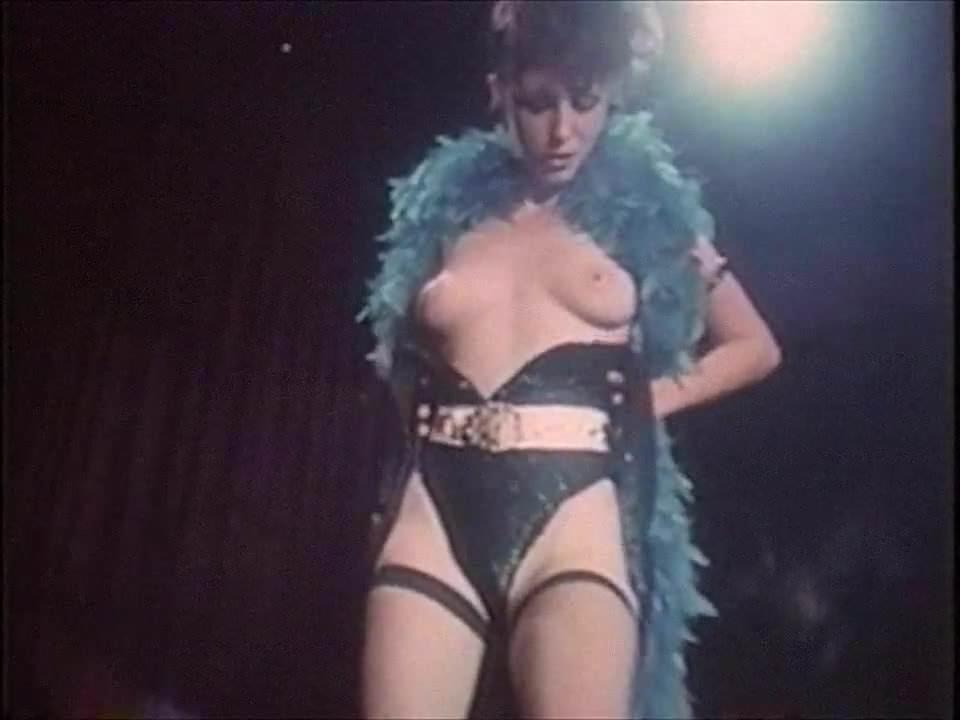 Watch Free Striptease Porn Pics On Tnaflix Porn Galery