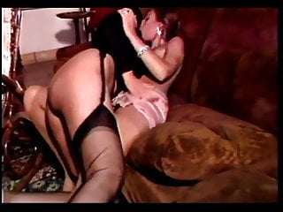 Download video bokep Baiseuse Residency Affaire Mp4 terbaru