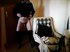 0114 webcam cock ass Boys naked for everyone xhamster 7c8a1