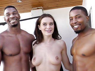 Download video bokep Busty Lana Rhoades Craves BBC Mp4 terbaru