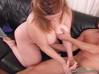 Download video bokep An Arousing Handjob Mp4 terbaru