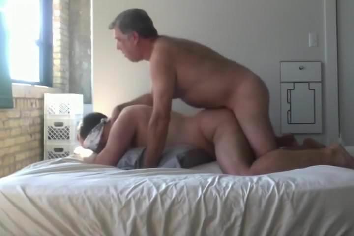 free gay butt fucking videos
