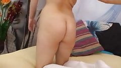 Horny mature milf needs cock