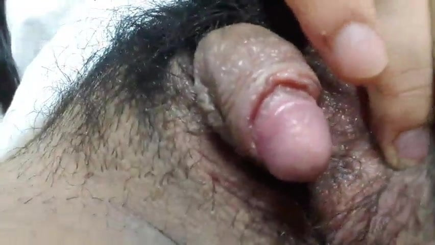Sex telugu nude image