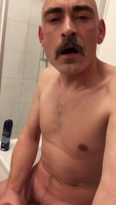 Runter holen porno