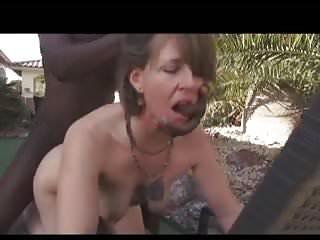 Hot Milf Like Hard Fucking Bbc In Doggy