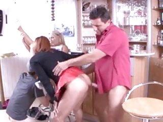 familien sex deutsch