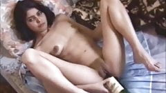 Indian wife homemade video 714.wmv
