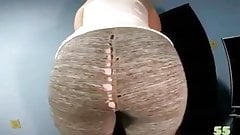 beyonce virgina