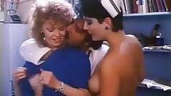 Kathlyn Moore, Colleen Brennan, Karen Summer in vintage porn