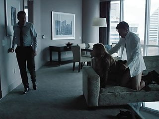 Riley Keough -   039 The Girlfriend Experience  039  s1e13 02