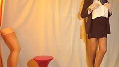 video 1705 07112017