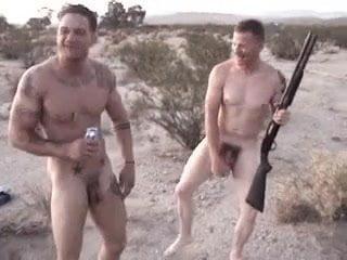 Swimwear Free Nude Male Newscasts HD