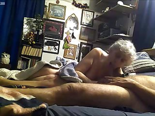 My Dumb Whore gives head and get the hellfucked out of her