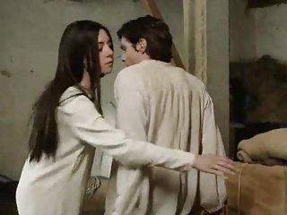 Dave Franco has sex with nuns (2017)