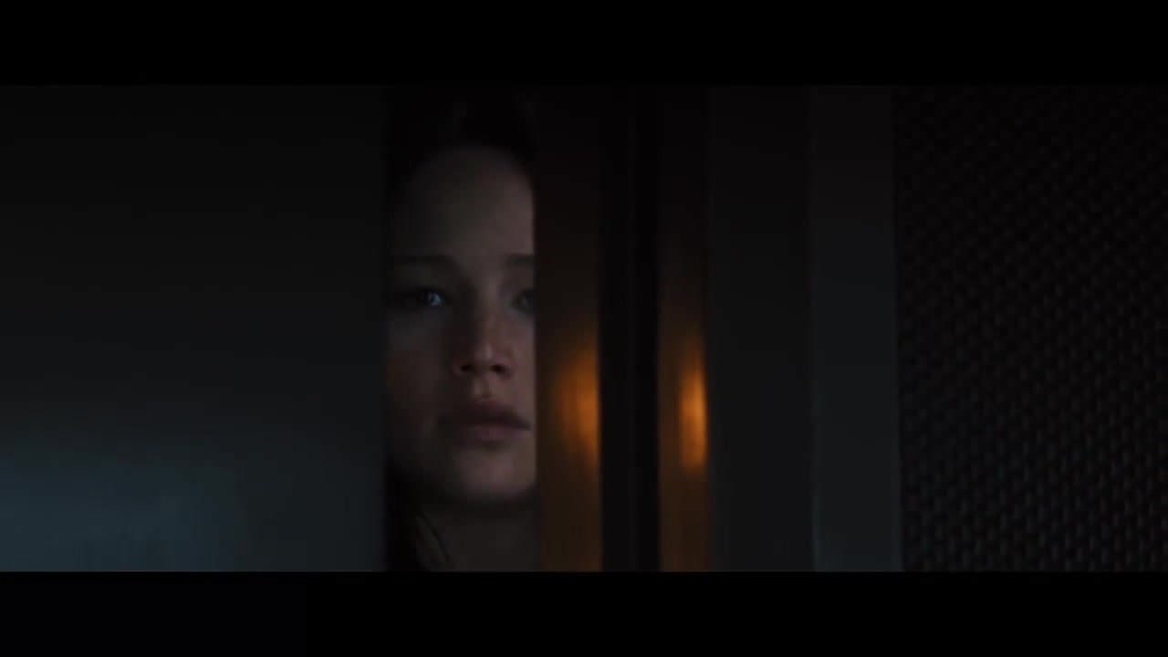 How Jennifer Lawrence found out she was hacked