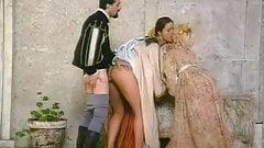 italian movie from the 90's 1