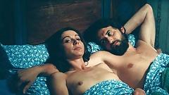 Therese Liotard Nude Scene On ScandalPlanet.Com