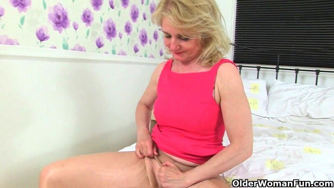 Best of interracial porn double