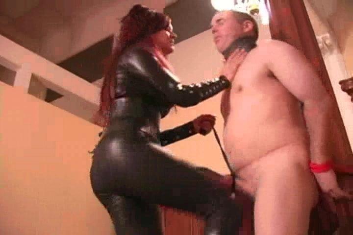 dating a sadist sex stories