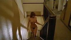 Frauen (1980) - Scene 6 Nadine Pascal