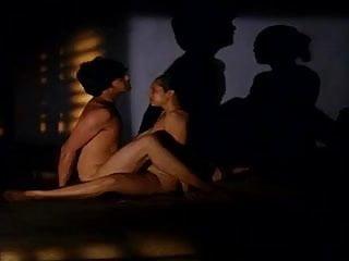 Cosmic Sex (2015) Bengali Movie -Uncut-Scene-4