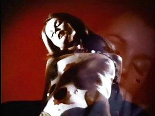 SEX TRIP - vintage psychedelic erotic music video