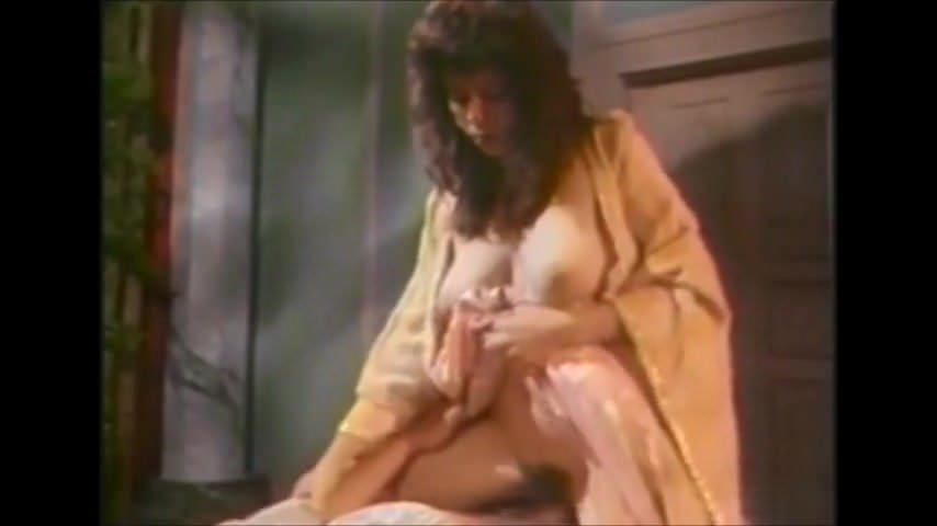 Phat Girls fuking in sex video