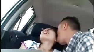 Japanesegirl vaginafart