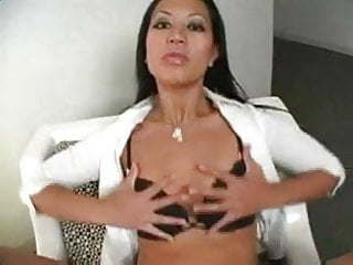 Rated herbal penis enlargenent - Jerk off instructions 24 - small penis humiliation