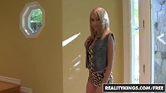 Cum Fiesta - Mae Olsen Jason - Eating Mae - Reality Kings