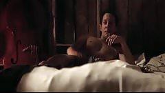 Sonja Gerhardt Nackt & Sex Szene